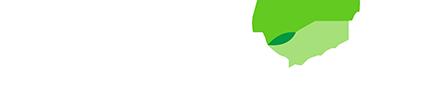 aviva plastic surgery & aesthetics logo