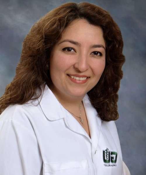dr. shaya taghechian atlanta board-certified urologist