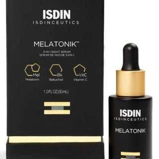 melatonik isdinceutics product